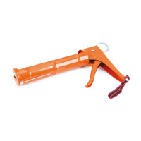 Caulking Gun 225 mm - 9 Inch TTX-298117
