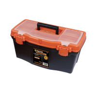 40.5 cm - 16 Inch Plastic Tool Box TTX-320101