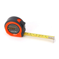 Tape Measure 3.5 m - 12 feet x 16 mm Nyslik TTX-235381