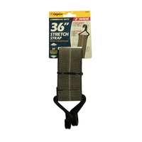 "36"" X 2"" Elastic Strap - CGL-32427"