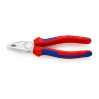 Combination Pliers 200 mm - KPX-0305200