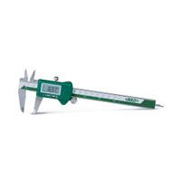 Electronic Caliper - Range 0-150 mm - ISZ-1112-150