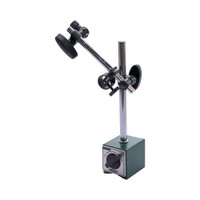 Magnetic Stand - 60kgf Magnetic Force - ISZ-6201-60