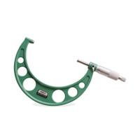 Outside Micrometer - Range 100-125mm - ISZ-3203-125A
