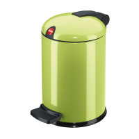 Design S - 4 Litre - Lime - HLO-0704-051
