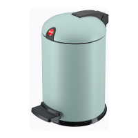 Design S - 4 Litre - Matt Mint - HLO-0704-880