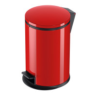Pure M - 12 Litre - Red - HLO-0517-040