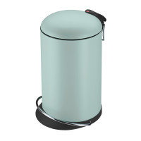 TopDesign M - 13 Litre - Matt Mint - HLO-0516-780