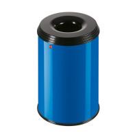 ProfiLine Safe L - 30 Litre - Gentian Blue - HLO-0930-322