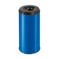 ProfiLine Safe XL - 45 Litre - Gentian Blue - HLO-0950-322