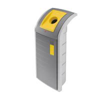 ProfiLine WSB-K - 120 Litre - Insert Yellow - HLO-0912-520