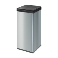 Big Box Touch XXL - 71 Litre - Silver - HLO-0880-301