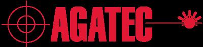 Agatec Logo