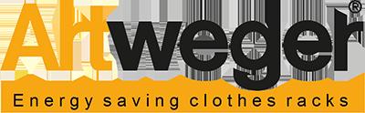 Artweger Logo