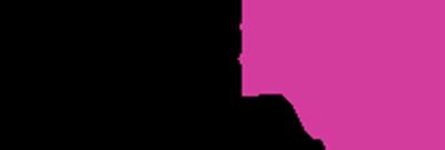 Freekey Logo