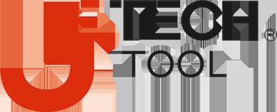 Jetech Logo