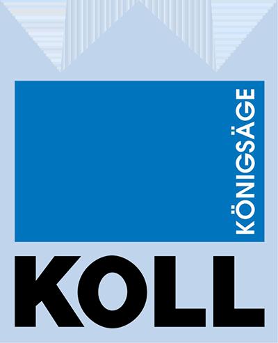 Koll Logo