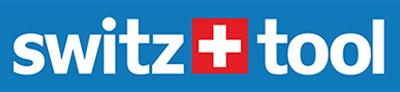Switztool Logo