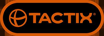 Tactix Logo