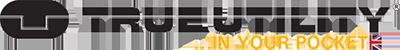 Trueutility Logo