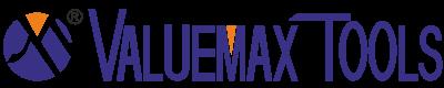 Valuemax Logo