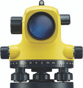 GeoMax ZAL100 Series Auto Level
