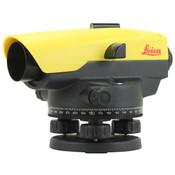 Leica NA500  Automatic Levels