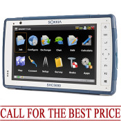 SOKKIA SHC5000 Tablet Data Collector