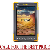 MicroSurvey Mesa 2 Rugged Notepad Data Collector