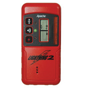 Seco Apache Lightning 2 Laser Detector ATI993600-02