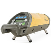 Topcon TP-L5 Series Pipe Laser
