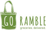 Go Ramble, Inc.