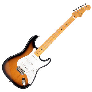 FENDER Japan Exclusive Classic Special 50S STRAT 2-Color Sunburst