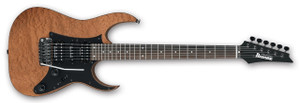 Ibanez Electric Guitar RGV3750BD Prestage OL (Oil)