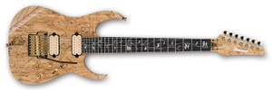 Ibanez Electric Guitar RG8527SP j.custom NT (Natural)