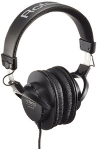 Roland RH-200 Headphones - Ships from USA