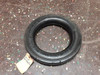 "NOS 10"" x 1.75"" Solid Rubber Tire"