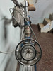 "26"" Hercules Royal Master English Women's Bicycle"