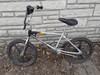 """20"""" Team Murray BMX Bicycle"""