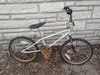 "20"" Schwinn Scrambler BMX Bicycle"