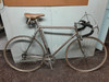"27"" Fuji Ace Bicycle"
