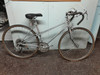"27"" Fuji Dynamic 10 Mixte Bicycle"