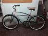 "26"" Schwinn Hornet Bicycle"
