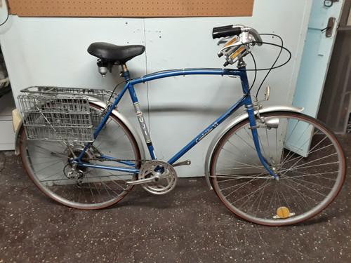 """27"""" Fuji Cambridge VI"""