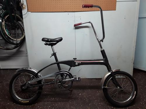 "20"" MTD HI-LO 2 Speed Bicycle"