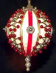 Hourglass (Traditional)
