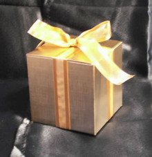 "Wedding Favors - ""Box Them Up For Us!"""