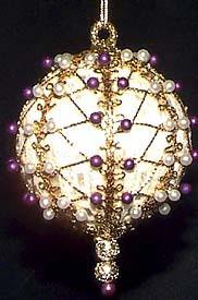Celeste (Purple)