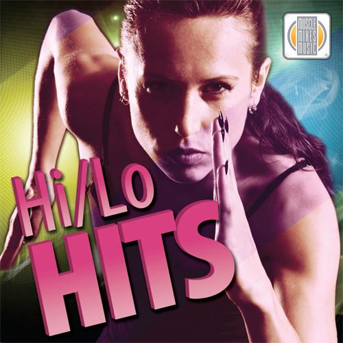 Hi/Lo HITS