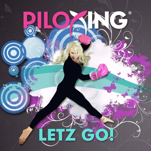 LETZ GO!, Piloxing vol. 9
